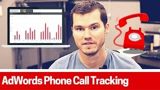 Video AdWords Phone Call Tracking - 2 Methods For Phone Conversions You're NOT using! download MP3, 3GP, MP4, WEBM, AVI, FLV Mei 2018