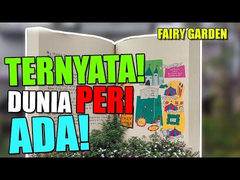 fairy-garden-by-the-lodge-|-tempat-wisata-di-bandung-|-tempat-wisata-di-indonesia-terindah
