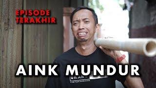 Download lagu MUNDUR LALAUNAN episode terakhir MP3
