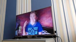 Как скачать ютуб на телевизор lg