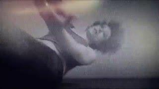 Parade - Alcohol - Official video
