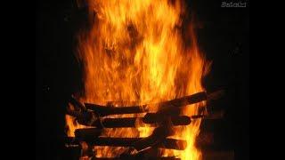 IGREJA UNIDADE DE CRISTO / Um Tição Tirado do Fogo - Pra. Elizabeth Sacadura