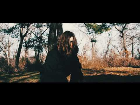 GHOSTEMANE - JOHN DEE (Official Video)