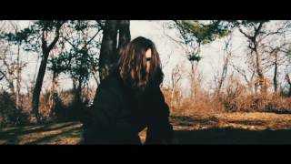 GHOSTEMANE - JOHN DEE (Official Video)