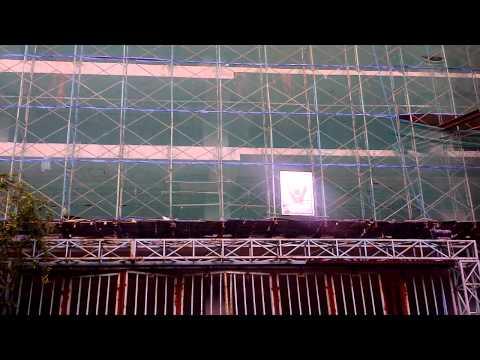 Saigon Plaza 24 Lê Thánh Tôn