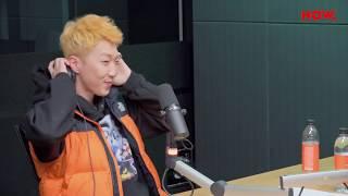 [신곡 최초 공개] 김승민 - MIA (LIVE) / 기요한 이야기 (EP.22)