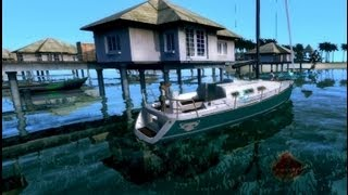 The Good Life Gameplay HD [PC]