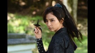 篠田麻里子が「水戸黄門」出演!『愛してもらえるように頑張ります』 篠...