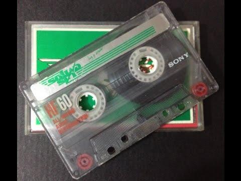Sound - Set Vol. 4  (1988)