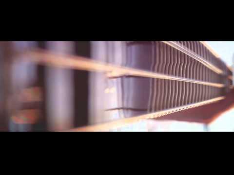 Клип Elizabeth Smile - Ошибка Фрейда