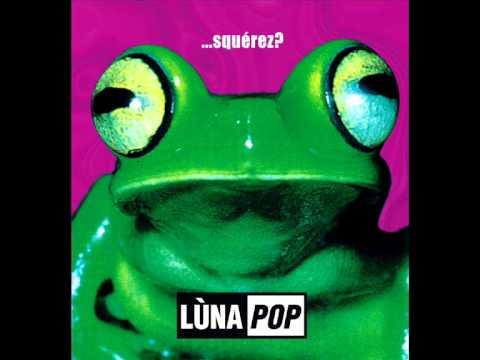 Scaricare Mp3 Lunapop