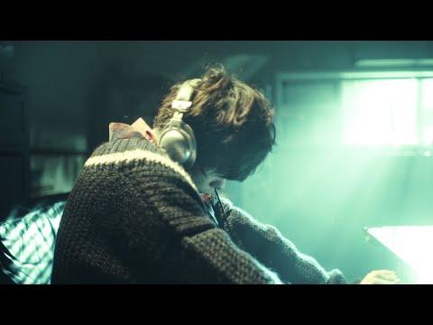 神山羊 - 青い棘【Music Video】/ Yoh Kamiyama - Aoi Toge