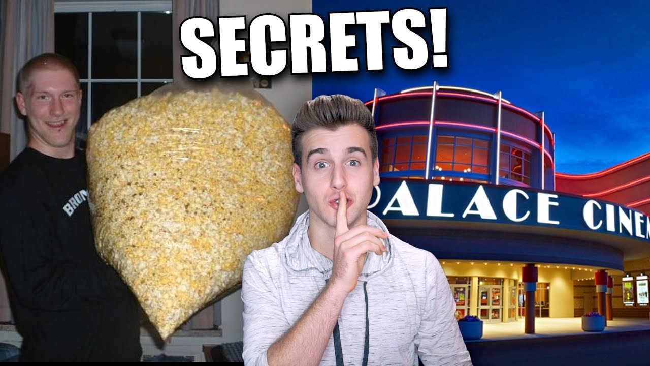 secrets-movie-theatres-don-t-want-you-to-know