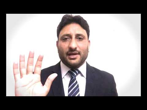 Guidance and Motivation for new job seekers in Dubai