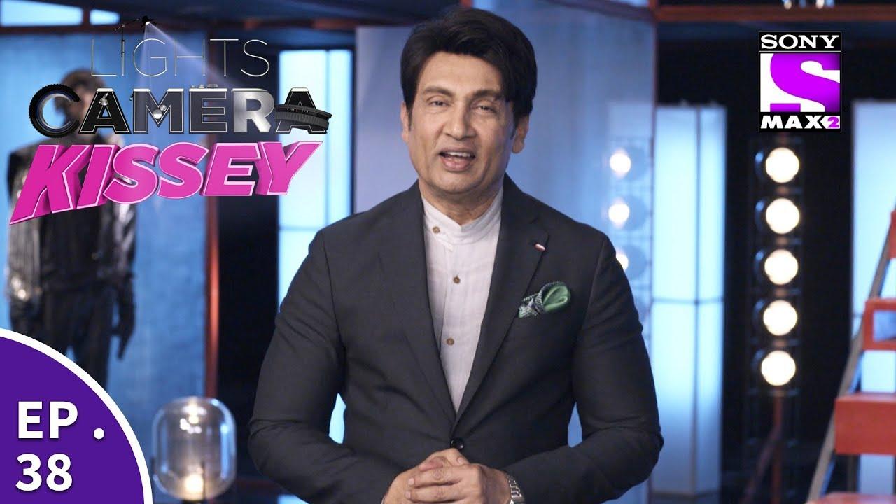 Download Lights Camera Kissey Season 3— Aakhir Kyon