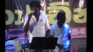 ARROW STAR NIRO New Non stop  2013 LIVE SHOW