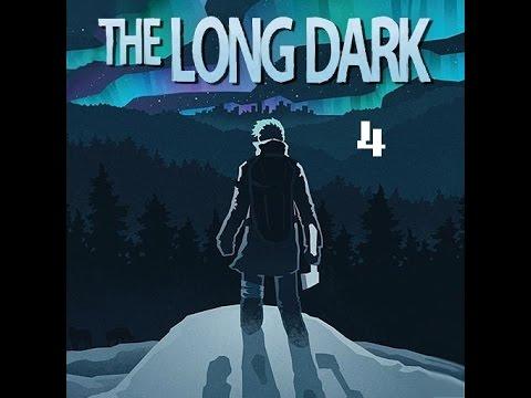 The Long Dark (osa 4) Hydro Dam