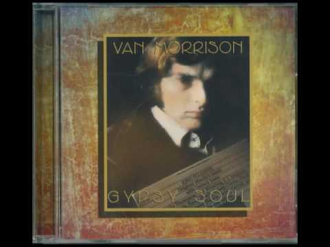 Van morrison come running demo