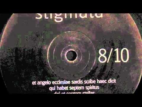 Chris Liebing Stigmata E.P.