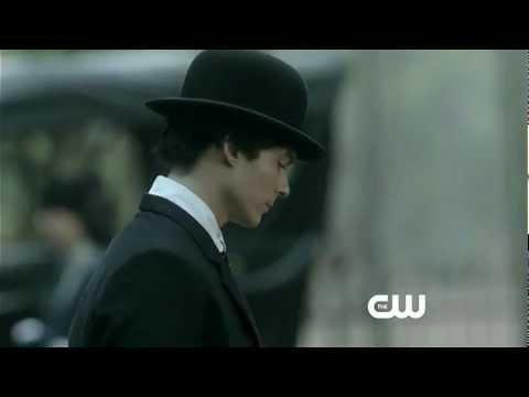 "The Vampire Diaries 3x16 ""WebClip"" - 1912 [HD]"