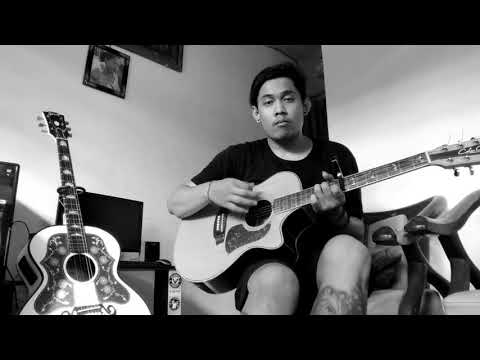 AYAH - LAST CHILD (COVER)