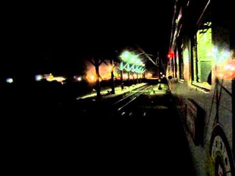 134 ออกจากสถานีอุดรธานี