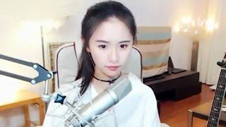 愛江山更愛美人 ♥ 李麗芬 ♥ 翻唱