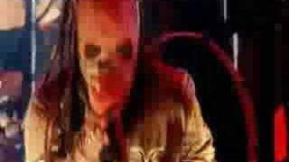 Slipknot - The Heretic Anthem (London 2002)