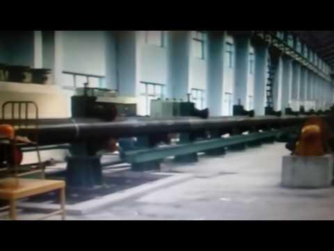 API 5L X65 Pipe, API 5L X65 Seamless Pipe suppliers