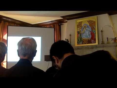 Jingjing Li on Self-Consciousness in Chinese Yogacara (Xuanzang