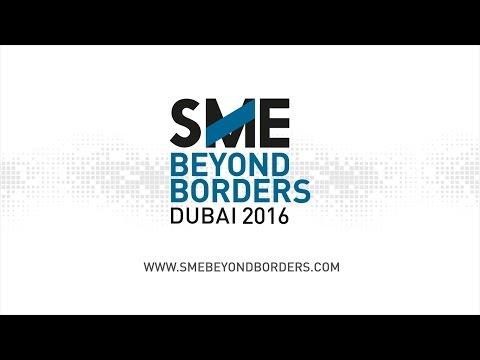 SME Beyond Borders