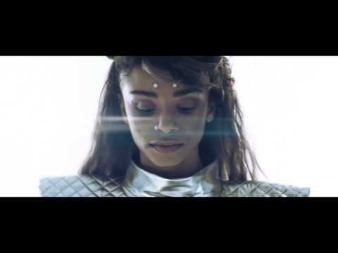 Symone Smash-it - Automaton [MUSIC VIDEO]