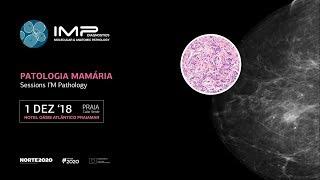 2    magiologia mamaria.  ntervenц§цёo   MP Diagnostics