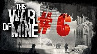 [FR] THIS WAR OF MINE - LET