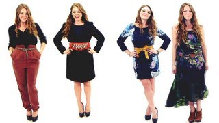 7 Unexpected Ways to Wear a Belt!