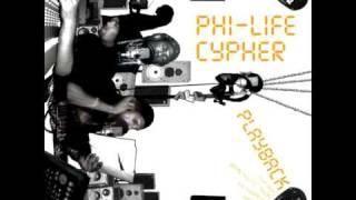 phi-life cypher - herbaholics