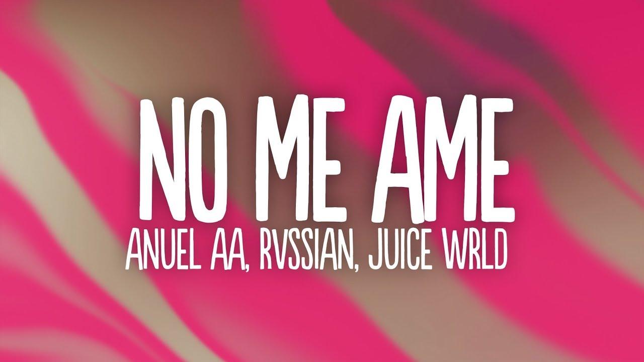 roses juice wrld roblox id code No Me Ame Juice Wrld Roblox Id Roblox Music Codes