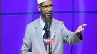 Bangla FAQ116 to Zakir Naik: Concept about Stock or Share Market! (Audio)