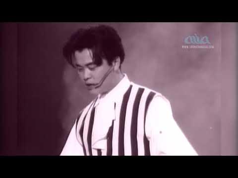 Vết Thù Trên Lưng Ngựa Hoang | Ca sĩ: Kenny Thái | Nhạc sĩ: Phạm Duy & Ngọc Chánh | Trung Tâm Asia