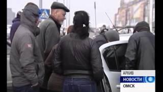 Где купить саженцы сосны по 10 рублей?(Еще больше НОВОСТЕЙ на http://antenna7.ru/