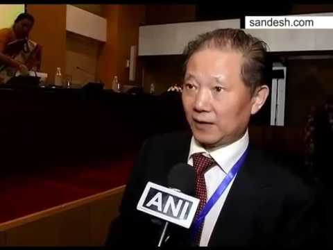 Former Chinese Ambassador Sun yuxi on pakistan terrorism
