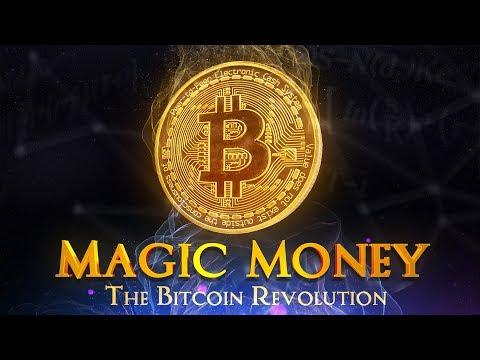 Bitcoin Value Hits $50,000