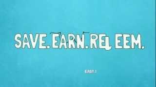 Duane Reade's New loyalty program BALANCE REWARDS, earn Instant Points & Endless Rewards