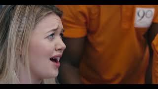 Five Feet Apart Official Trailer