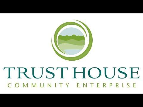 Trust House Intermediate Shearing Final - 2018 Golden Shears