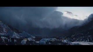 Everest 2015 Trailer