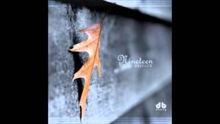 DJ Doboy - The Vocal Edition 19