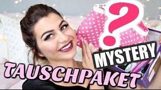 Mystery-Umstyling TAUSCHPAKET mit Barbieloveslipsticks !
