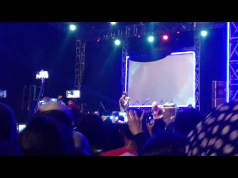 Sheila On 7 - BETAPA (Live Sounds Fest) at Summarecon Mall Bekasi
