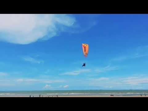 Balikpapan trip 2019 travel vlog